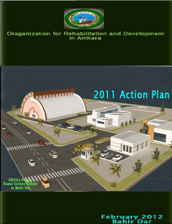 2011 orda plan cover